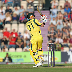 England v Australia | T20 international | 29 August 2013