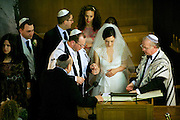 BEN SHAFAR & SUZY WOODHOUSE WEDDING.17/6/12 JACKSONS R4OW SYNAGOGE and Great John Street Hotel