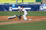 NCAA BSB: University of Wisconsin, La Crosse vs. Emory University (05-28-16)