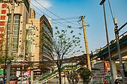 Xian, Shaanxi Province, China