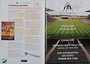 All Ireland Senior Hurling Championship Final,.08.09.2002, 09.08.2002, 8th September 2002,.Senior Kilkenny 2-20, Clare 0-19,.Minor Kilkenny 3-15, Tipperary 1-7,.8092002AISHCF,.Croke Park,.