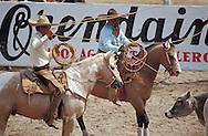 Charreada, Charro, Gudalajara, Jalisco,Mexico