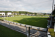 Kendal Town's home ground, Parkside Road.. - © David Young - 5 Foundry Place - Monifieth - DD5 4BB - Telephone 07765 252616 - email: davidyoungphoto@gmail.com - web: www.davidyoungphoto.co.uk