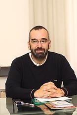 20131113 MAISTO MASSIMO