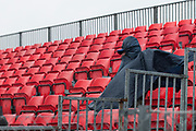 DTC 2.afd. 2012 - Padborg Park
