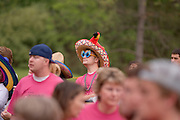 18211Mom's Weekend 2007 : Walk for a Cure....Jason Rahe