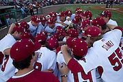 University of Arkansas Razorback 2010-2011 Baseball Team action photos<br /> <br /> <br /> <br /> ©Wesley Hitt<br /> All Rights Reserved<br /> 501-258-0920