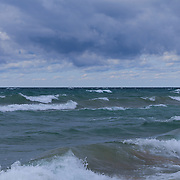 """Just a Rollin In""<br />