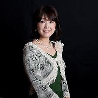 KOYAMA, Hiroko