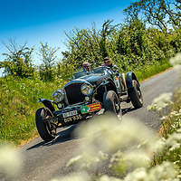 Car 4 Claus Coester / Tjorven Schroeder