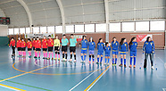 20-05-2018 Final copa Futsal Femenina Base