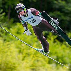 20180708: SLO, Ski Jumping - FIS Ski Jumping Continental Cup Kranj 2018
