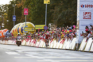 75th Tour of Poland 2018 - Stage 2 - 04 August 2018