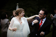 Unlimited Wedding Photography Coverage New York