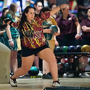 Bowling W