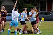 AI120552 Dunedin-Rugby, Otago University Premier Colts VS Alhambra Union Premier Colts 30 April 2016
