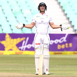 4 DAY 28,09,2017 SUNFOIL SERIES HOLLYWOODBETS DOLPHINS AND VKB KNIGHTS