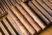 Zigarren, Hessen, Deutschland | Cigars, Hessen, Germany