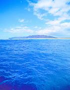 Niihau, Kauai