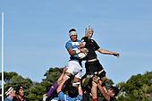 20160514 College Rugby - St Patricks College Silverstream v Gisborne BHS