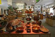 Shop, Kapaau, Island of Hawaii<br />
