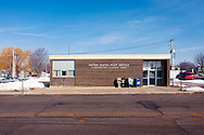 Farmington, IL 61531