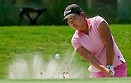 20070629 U.S. Women's Open