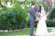 Jamie & Michael Gast - Wedding