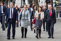 2019_05_07_Westminster_Politics_RPI