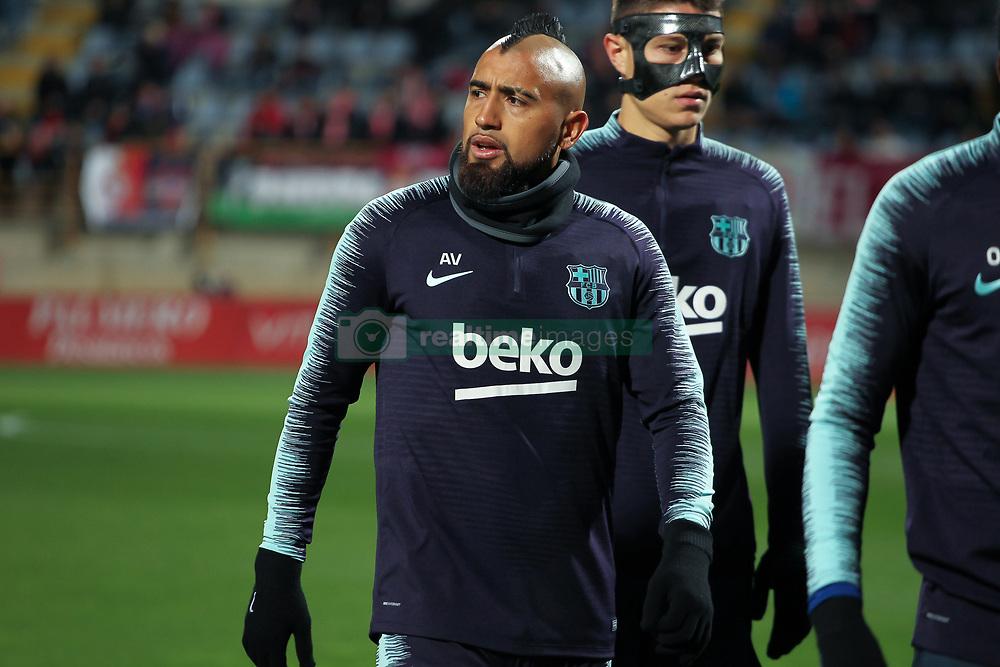 صور مباراة : كولتورال ليونيسا - برشلونة 0-1 ( 31-10-2018 ) كأس ملك إسبانيا 20181031-zaa-a181-005