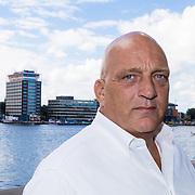 NLD/Amsterdam/20160829 - Seizoenspresentatie RTL 2016 / 2017,