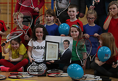 Andy Murray retirement - 11 January 2019