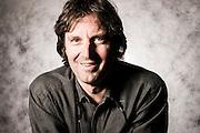 Tom Kundig, Architect
