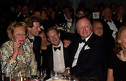 Mrs. John Dunlop, hon Peter Stanley, Earl and Countess of Derby, Andrew Parker -Bowles. The 2004 Cartier Racing awards, Four Seasons Hotel. London. 17 November 2004. ONE TIME USE ONLY - DO NOT ARCHIVE  © Copyright Photograph by Dafydd Jones 66 Stockwell Park Rd. London SW9 0DA Tel 020 7733 0108 www.dafjones.com