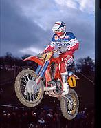 Dave Thorpe
