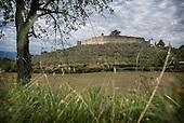 Relais Borgo Campello, Umbria, Italy