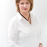 Judith Barrett-Lennard Portraits