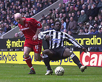 Photo. Glyn Thomas.<br />