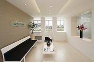 Mitsui Fudosan (UK) Ltd, 38 Berkeley Square, London, W1.