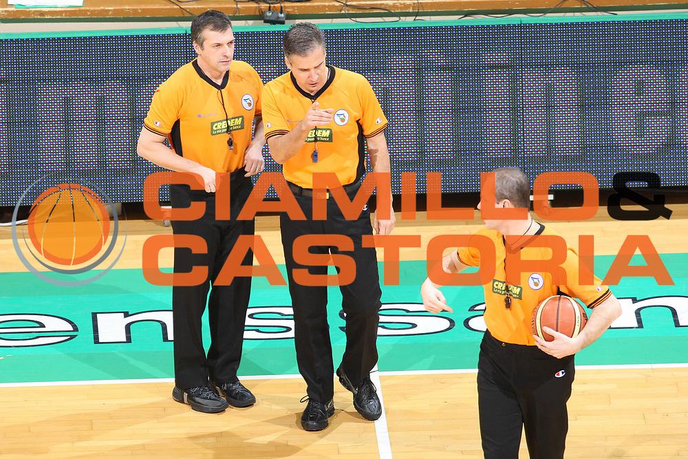 DESCRIZIONE : Siena Lega A 2009-10 Montepaschi Siena Pepsi Caserta<br /> GIOCATORE : Arbitro<br /> SQUADRA : Aiap<br /> EVENTO : Campionato Lega A 2009-2010 <br /> GARA : Montepaschi Siena Pepsi Caserta<br /> DATA : 10/01/2010<br /> CATEGORIA : ritratto<br /> SPORT : Pallacanestro <br /> AUTORE : Agenzia Ciamillo-Castoria/G.Ciamillo<br /> Galleria : Lega Basket A 2009-2010 <br /> Fotonotizia : Siena Campionato Italiano Lega A 2009-2010 Montepaschi Siena Pepsi Caserta<br /> Predefinita :