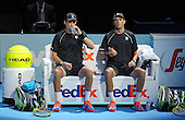 Barclays ATP World Tour Finals 161114