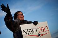 20111228 - Newt Fans