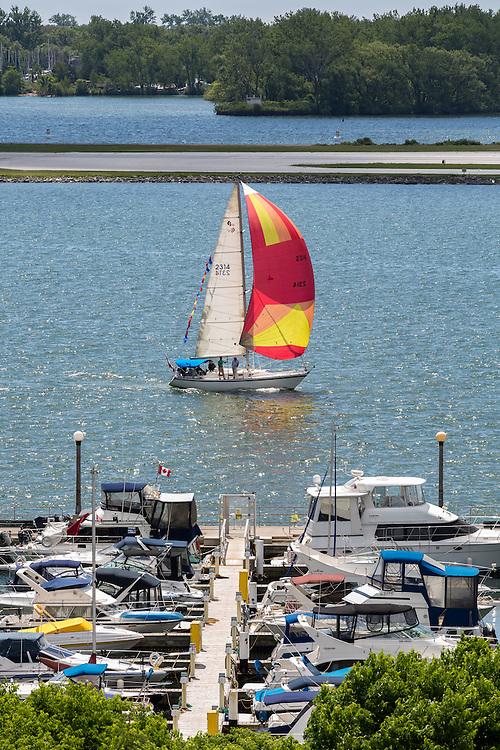 http://Duncan.co/sailing-inner-harbour-toronto