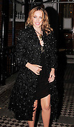 02.JUNE.2009 - LONDON<br /> <br /> KYLIE MINOGUE LEAVING THE 2009 GLAMOUR AWARDS HELD INSIDE BERKLEY SQUARE, MAYFAIR, BEFORE RETURNING BACK HOME.<br /> <br /> BYLINE MUST READ : EDBIMAGEARCHIVE.COM<br /> <br /> *THIS IMAGE IS STRICTLY FOR UK NEWSPAPERS & MAGAZINE ONLY* <br /> *FOR WORLDWIDE SALES OR WEB USE PLEASE CONTACT EDBIMAGEARCHIVE - 0208 954 5968*