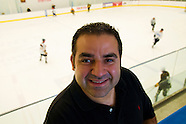 Stewart Munoz Centro Development