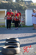 SPORTS ACCURACY<br /> DAY TWO<br /> Downer NZ Masters Games 2019<br /> 20190205<br /> WHANGANUI, NEW ZEALAND<br /> Photo ANNETTE JOHNSTON CMGSPORT<br /> WWW.CMGSPORT.CO.NZ