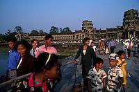 Camboya? 004