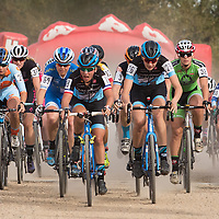 2015 US Open of Cyclocross