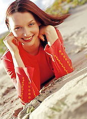 Fashion Pictures for Web Site 2.0