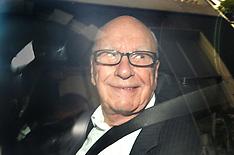 JUN 26 2014 Rupert Murdoch